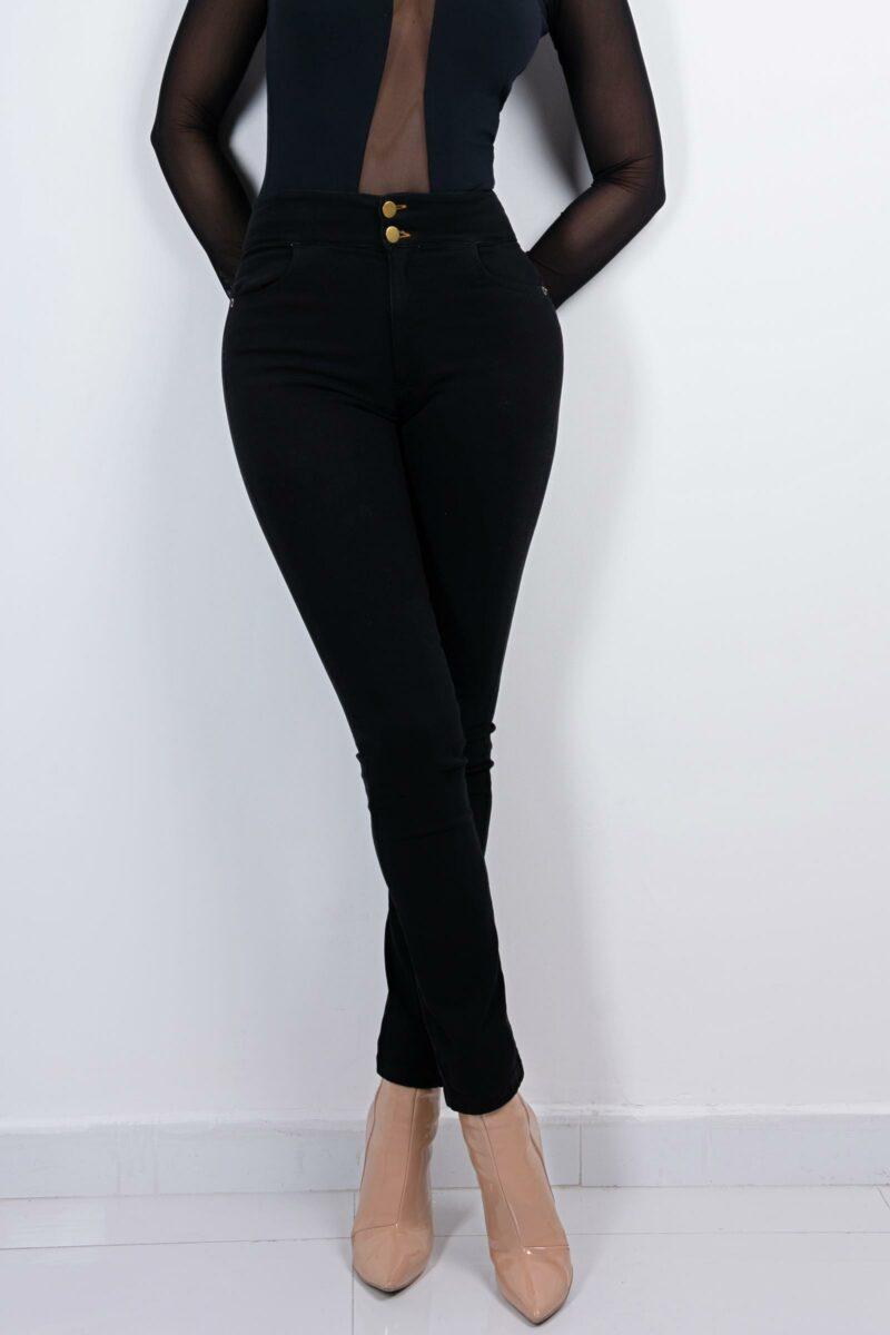 Pantalon Milan1
