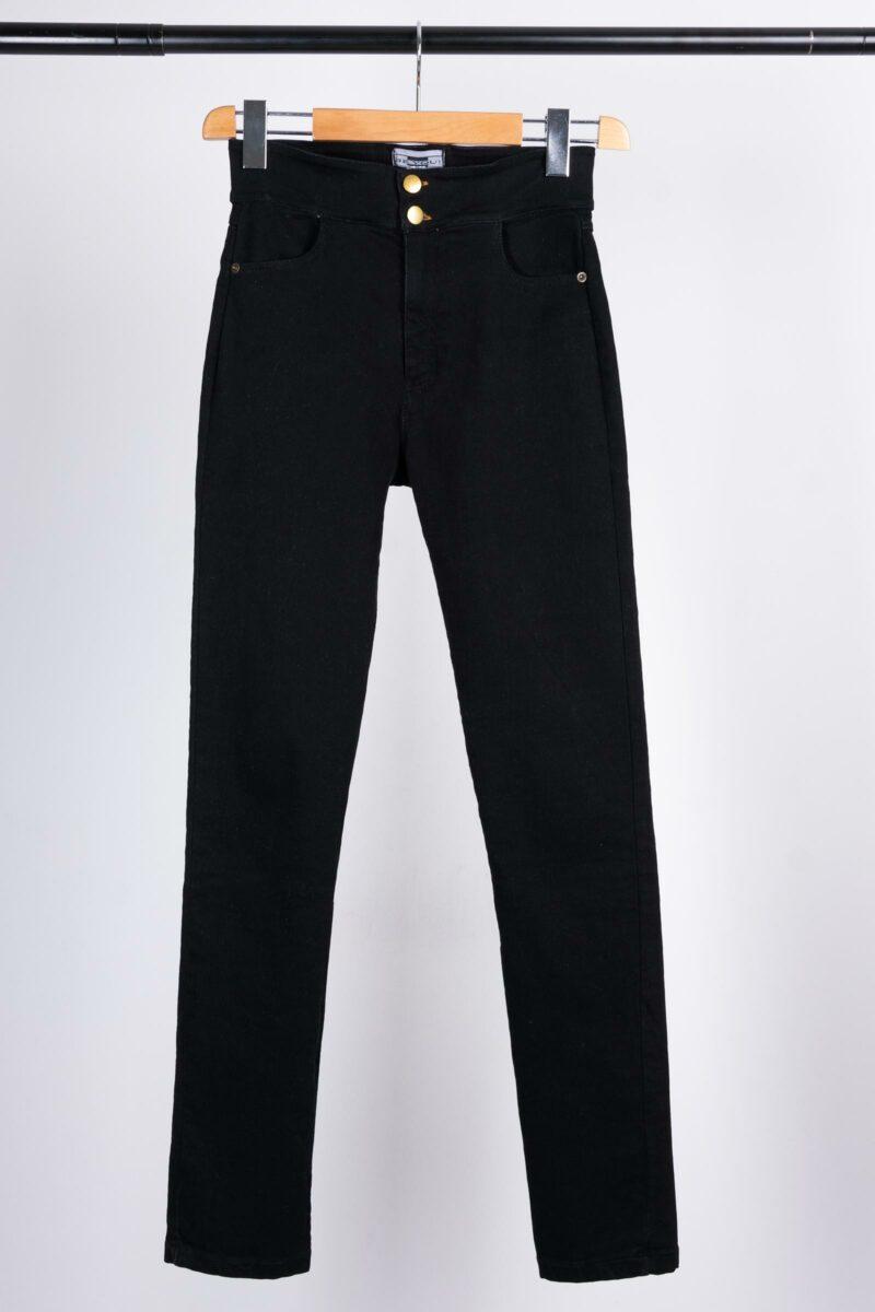 Pantalon Milan2