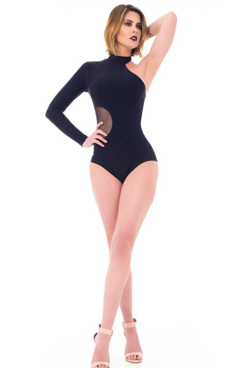 Body Michelle2