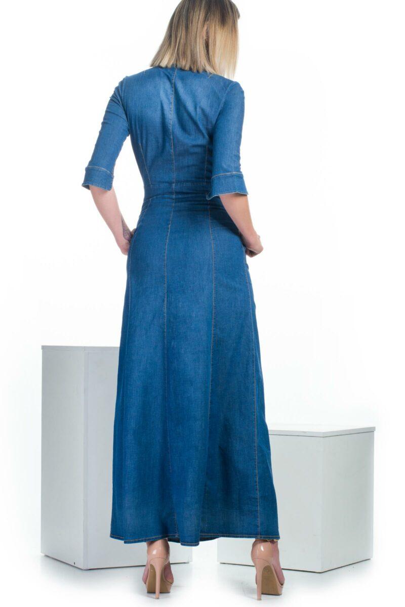 Vestido Denim Maxi2