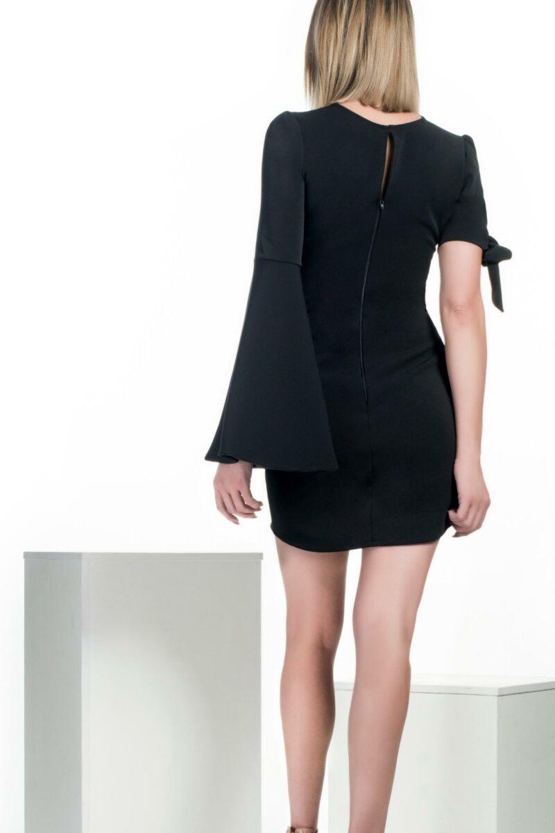 Vestido Vogue3
