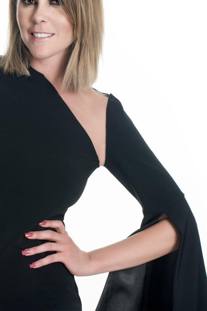 Vestido Vogue4