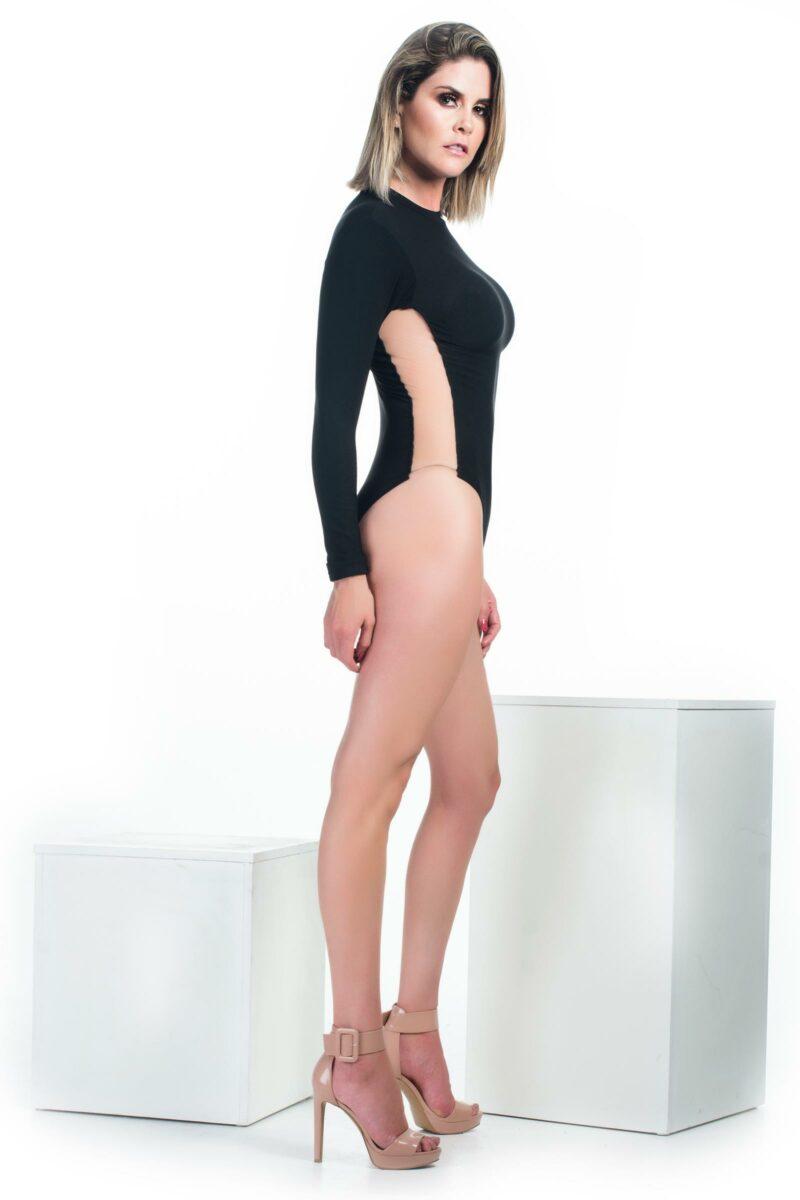 Body Sexy2