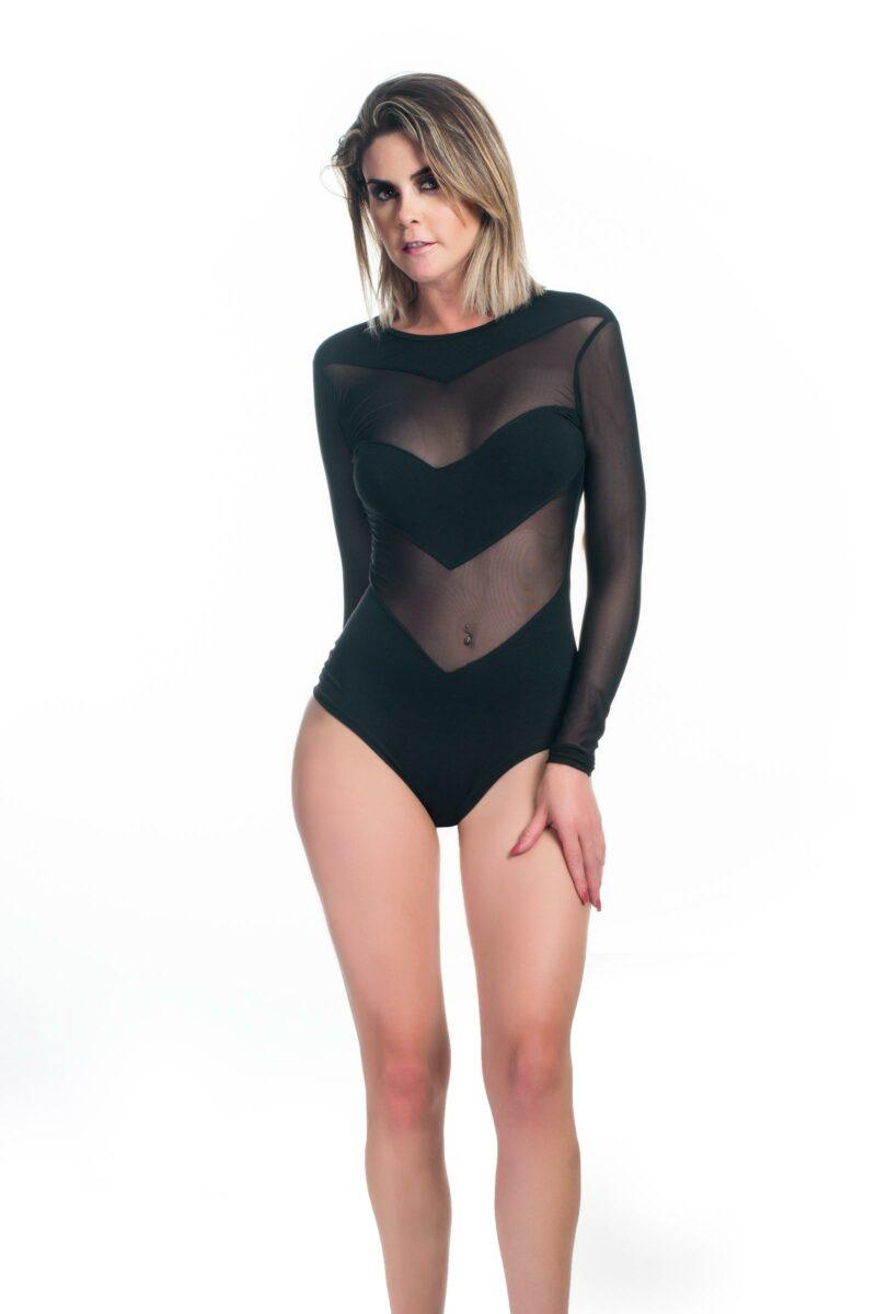 Body Vicky2