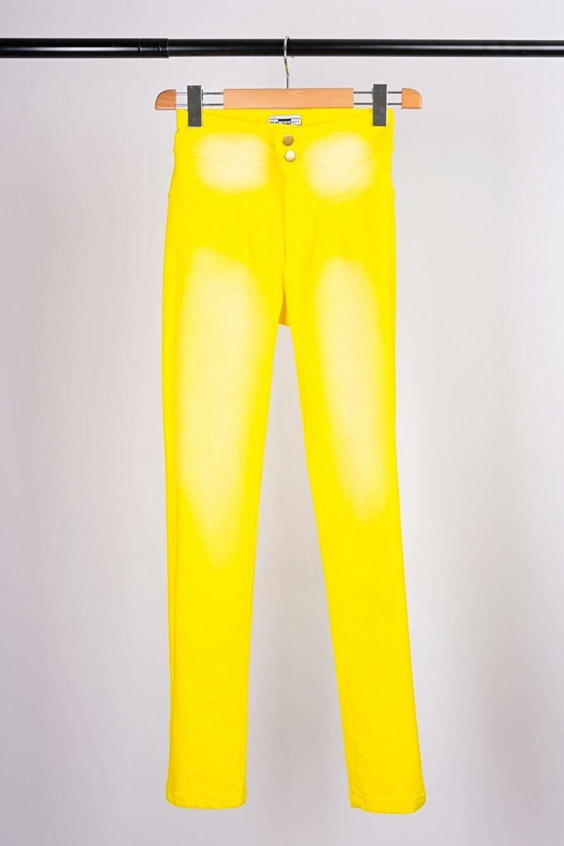 Pantalon Estela (8)