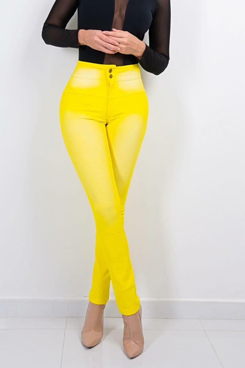 Pantalon Estela (9)