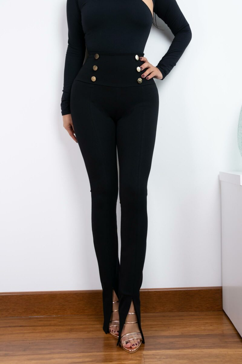 Pantalon Tamara1