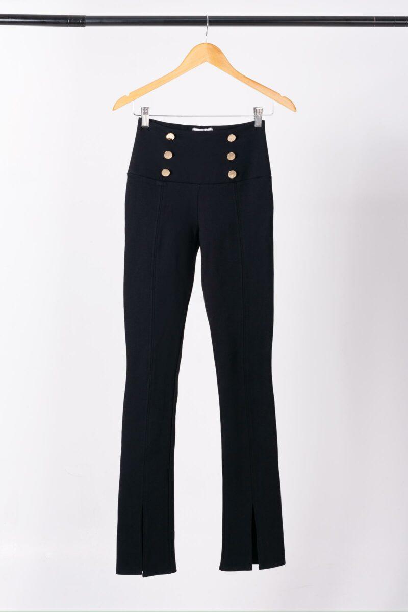 Pantalon Tamara2