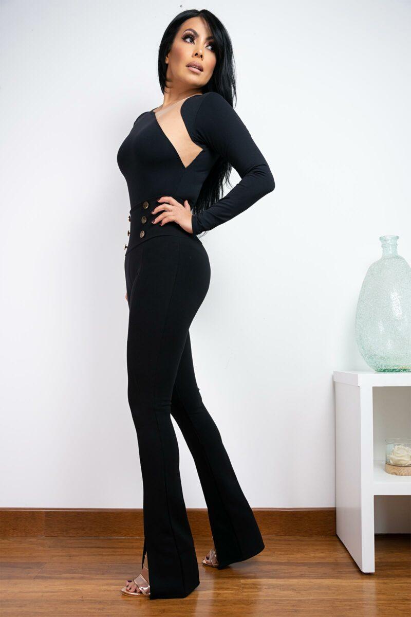 Pantalon Tamara3