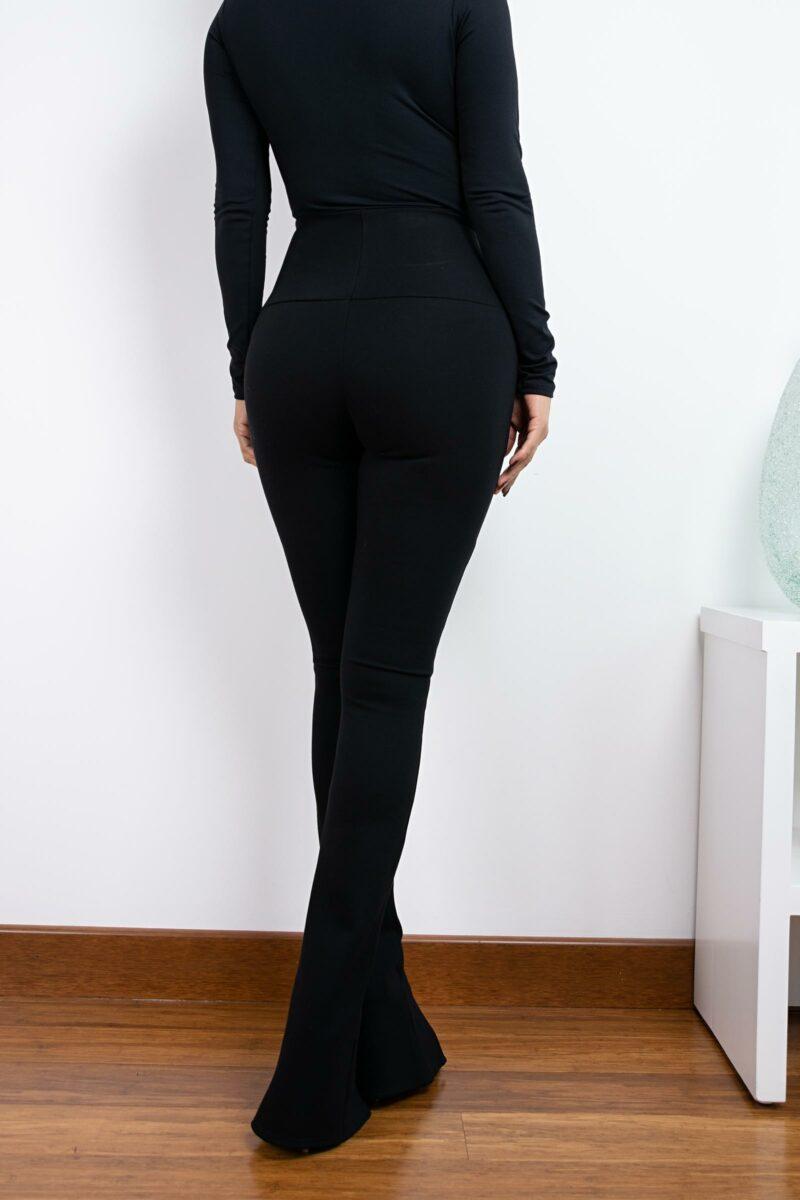Pantalon Tamara6