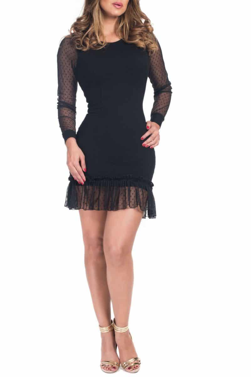 Vestido Agnes1