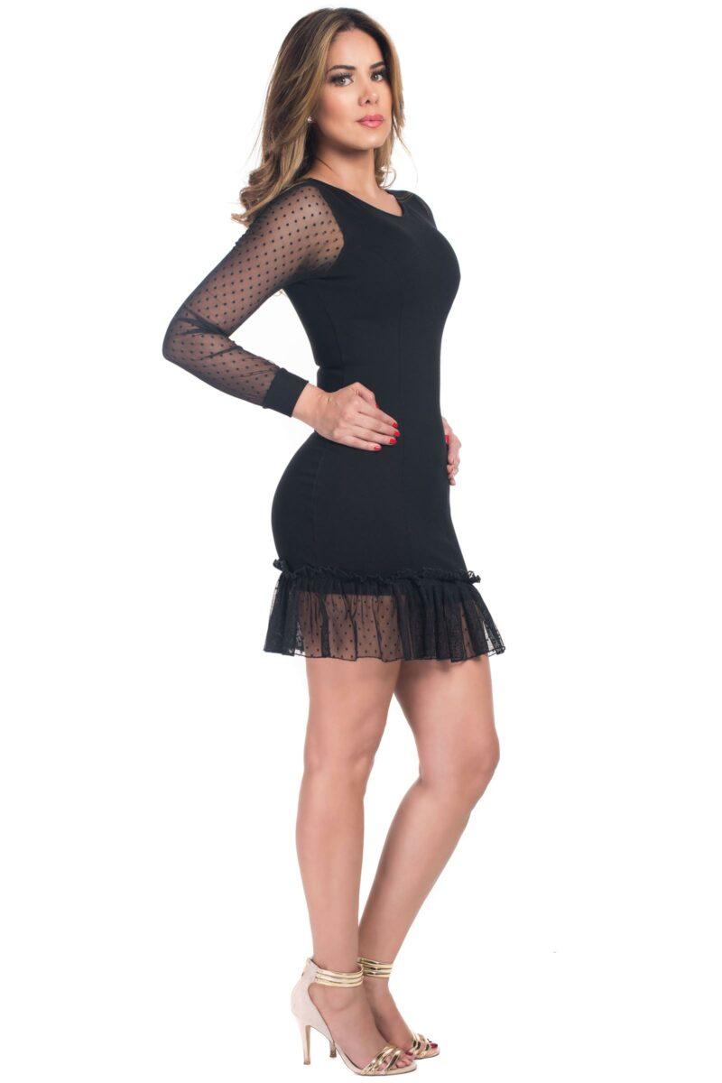 Vestido Agnes2