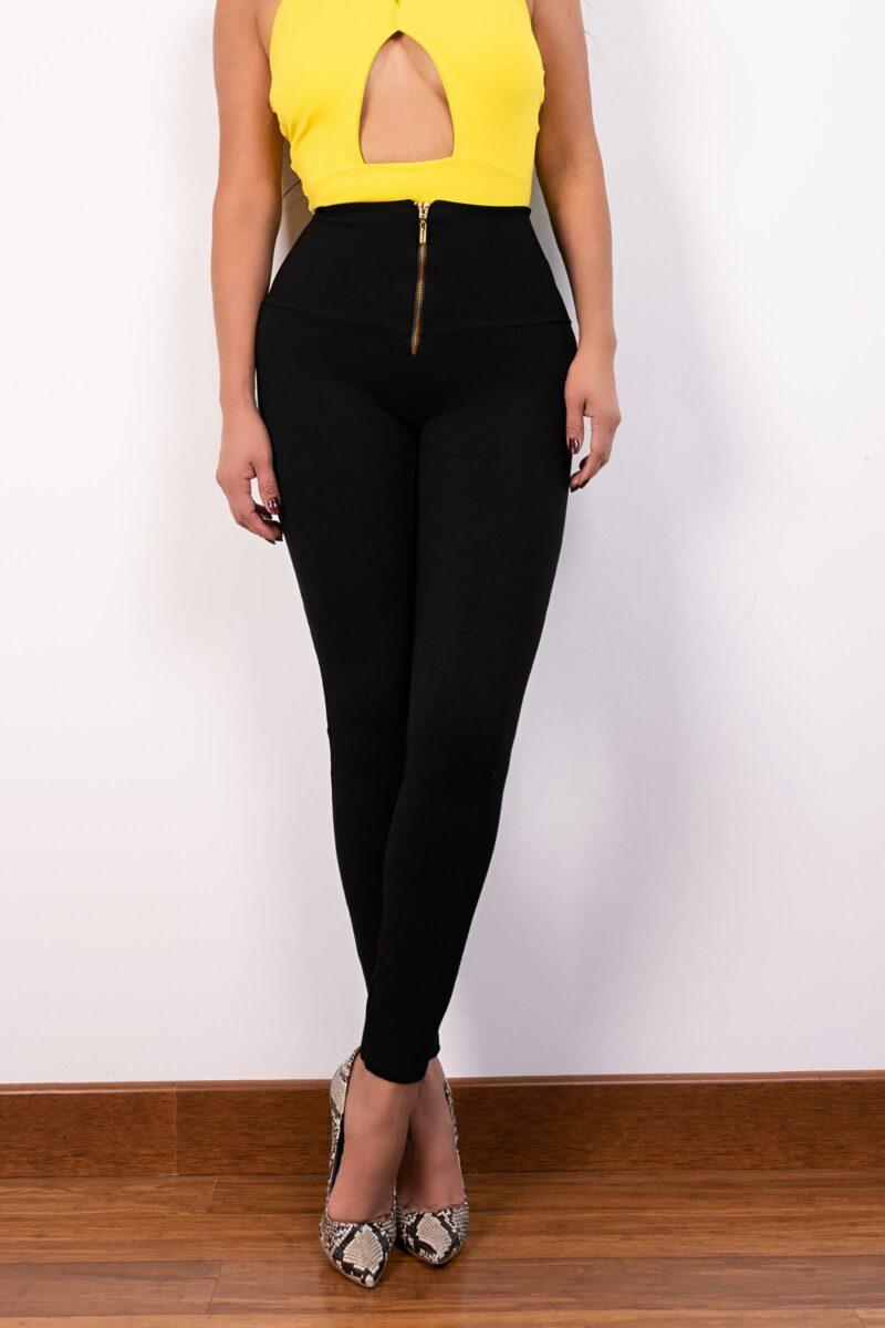 Pantalon Sandra5