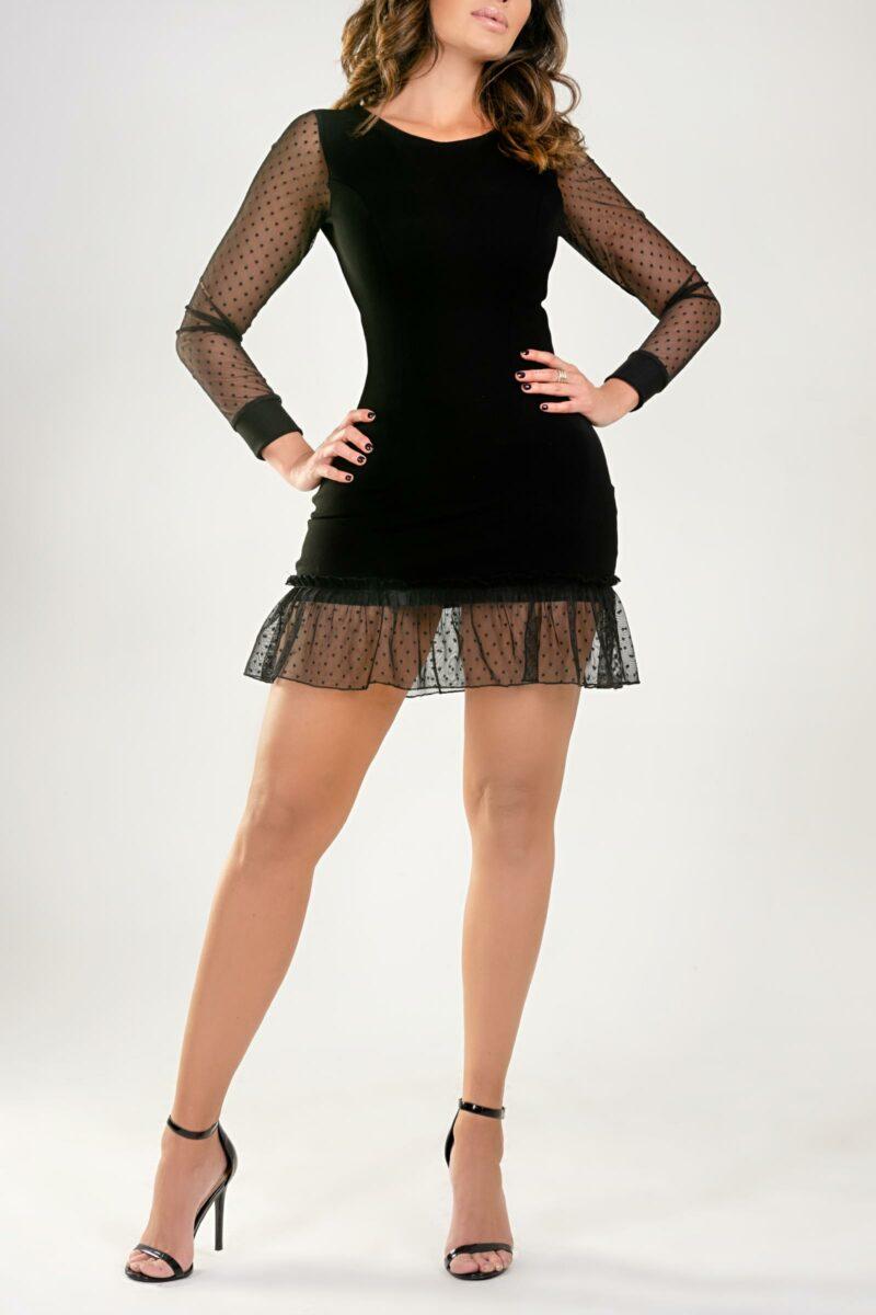 Vestido Agnes3