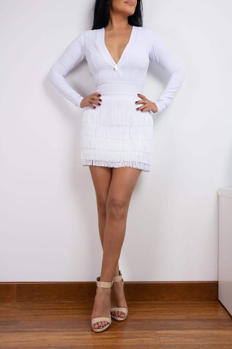 Body Isa Blanco Be You By Natasha Fonte 1
