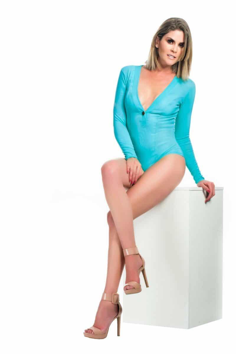 Body Isa Verde2