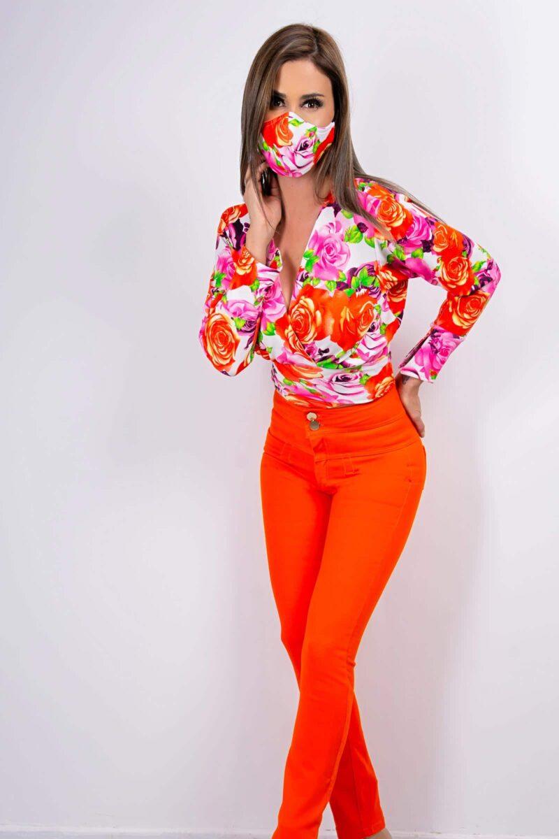 Blusa Becky3