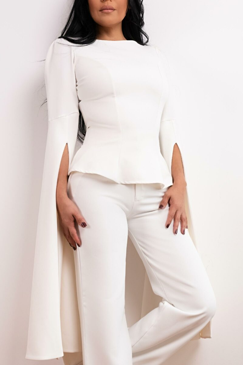 Blusa Estela1