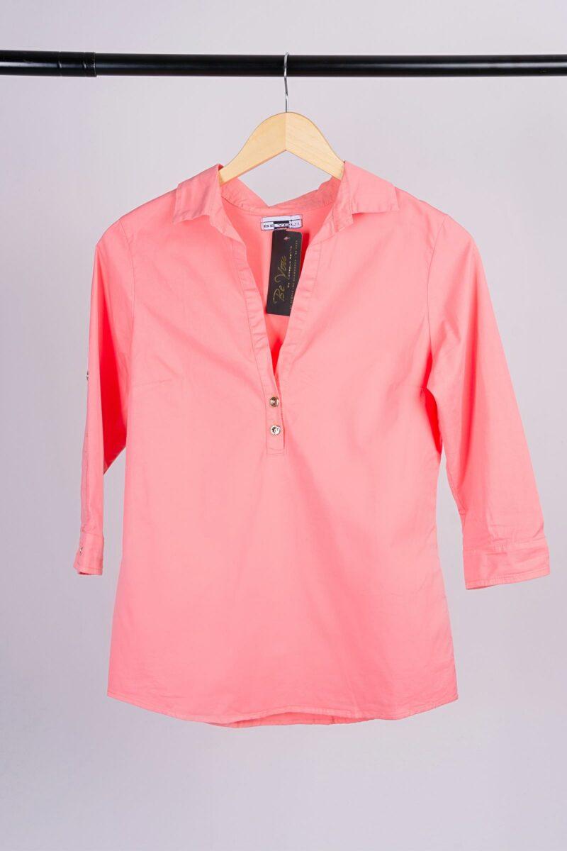 Camisa Belen 8 (2)