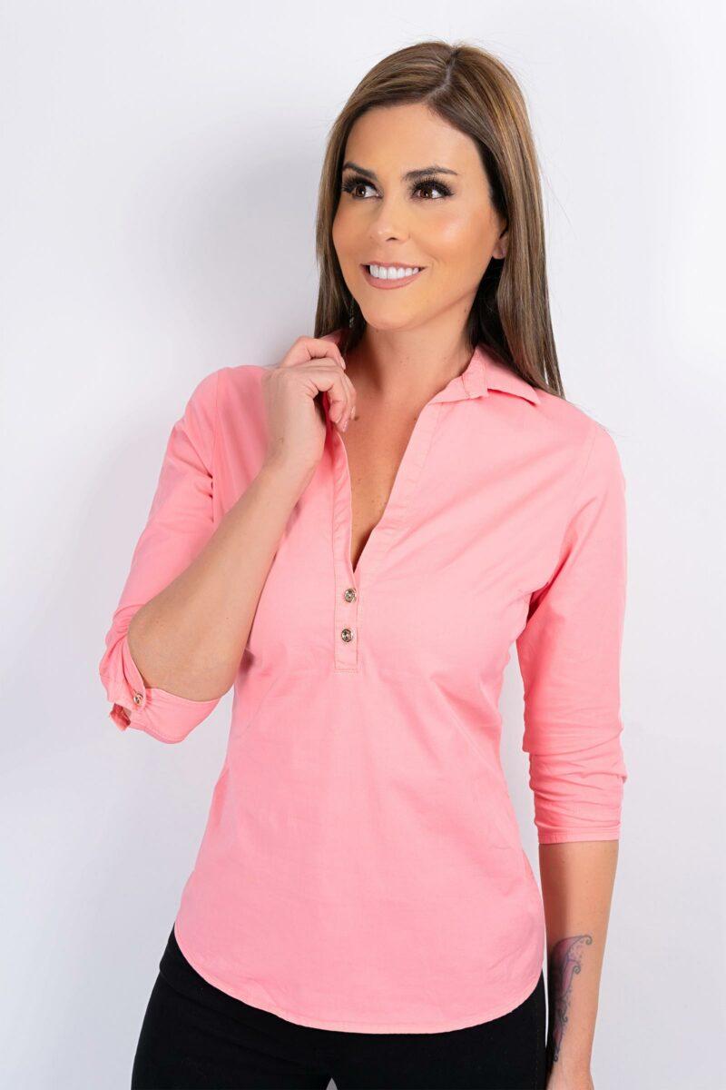 Camisa Belen 8 (3)