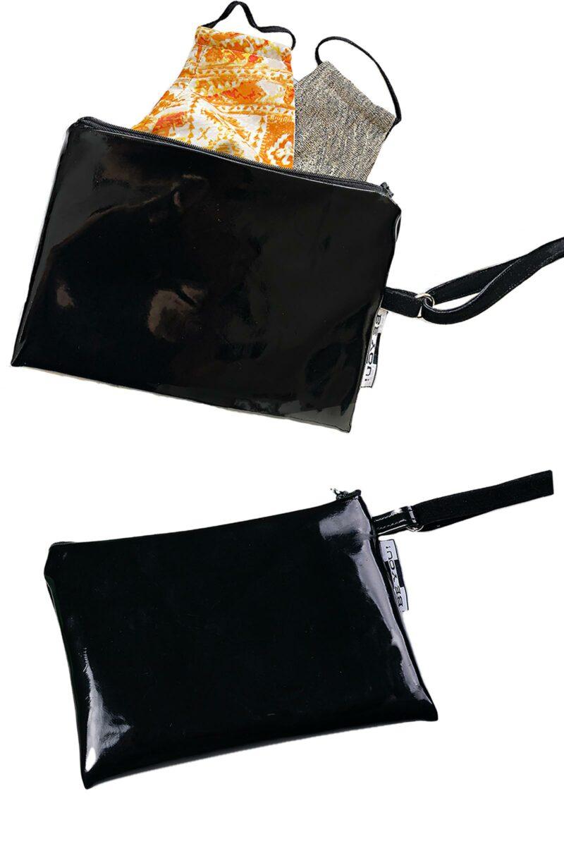 Mascarilla Bag1