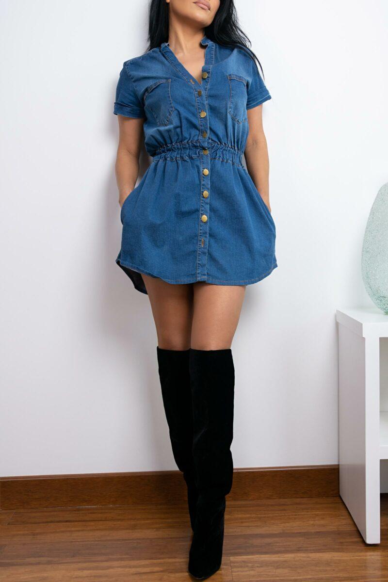 Vestido Luisa1