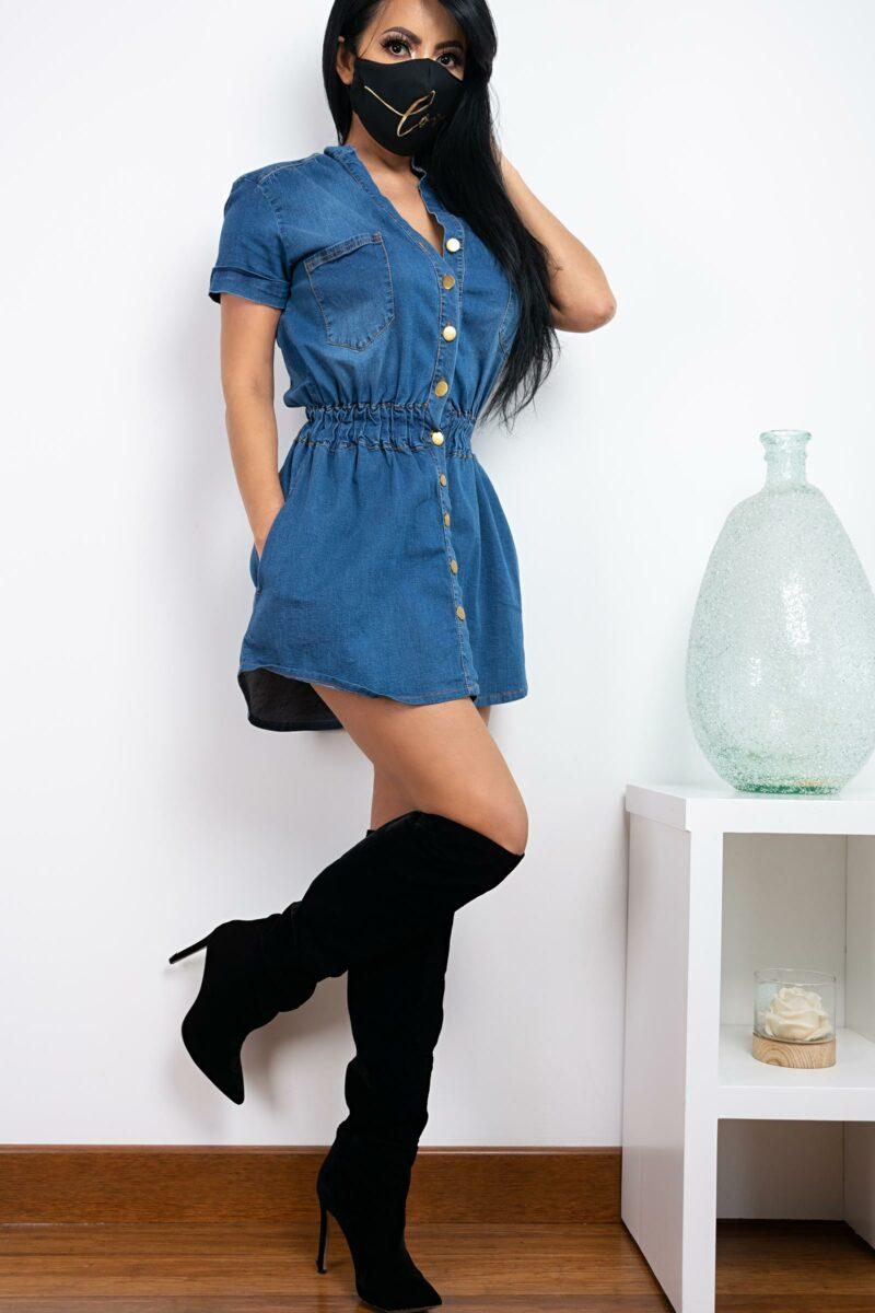 Vestido Luisa2