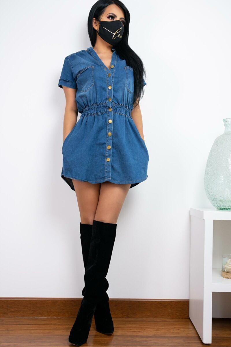 Vestido Luisa3