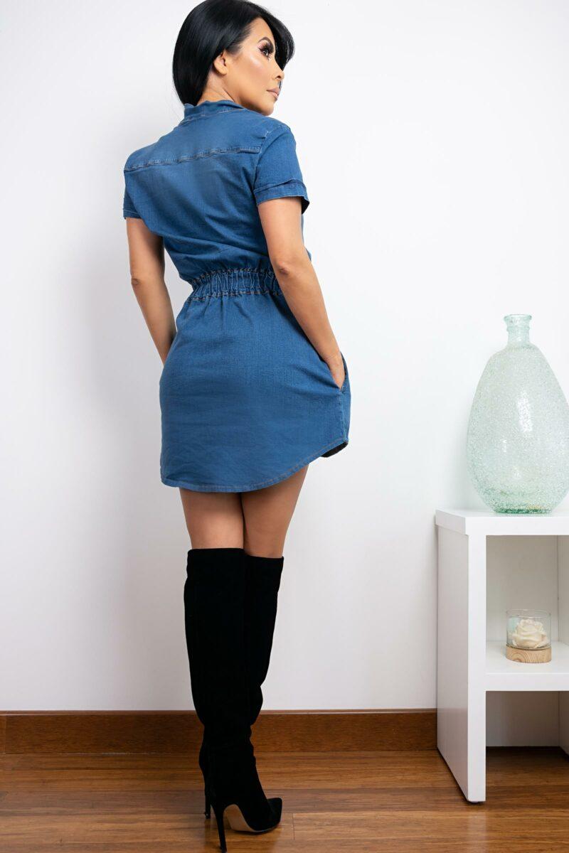 Vestido Luisa4