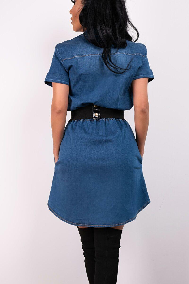 Vestido Luisa5