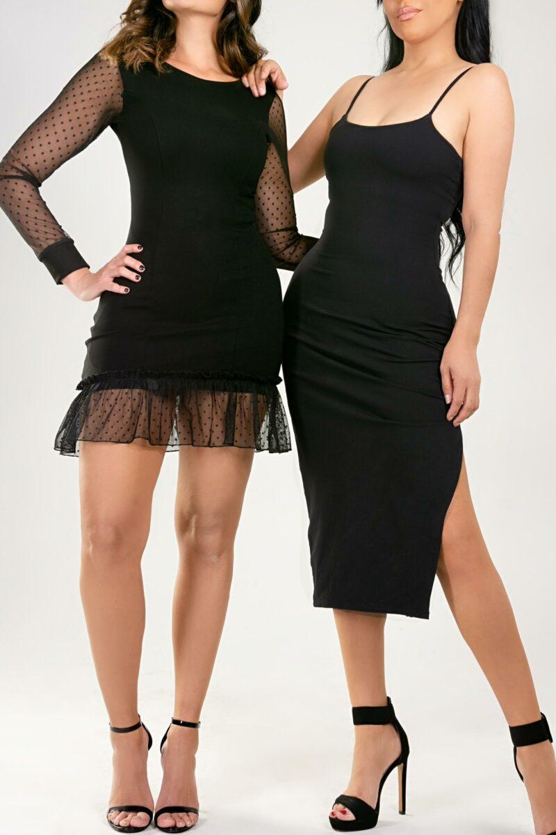 Vestido Pris2