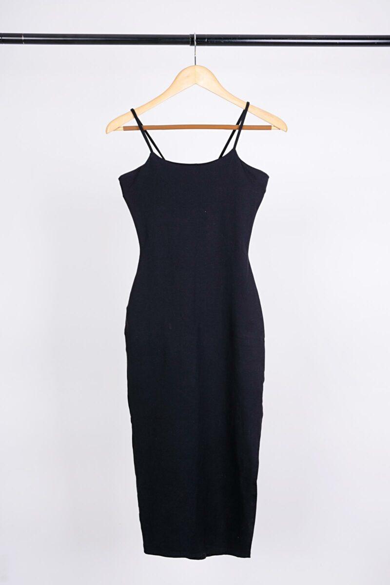 Vestido Pris3