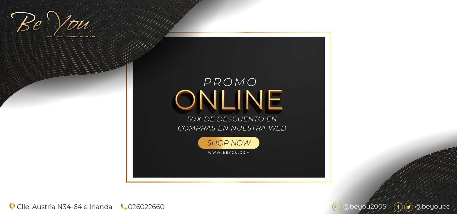 OFERTA-WEB-NOVIEMBRE-2019